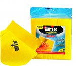 ARIX MULTIPURPOSE CLOTH 2 PCS