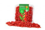 GOJI BARRIES 100GR