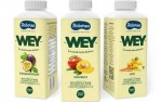 VITAMIN SUPPLEMENT ARBOREA WEY 3A FRUIT