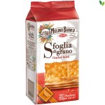 CRACKERS MULINO BIANCO SALTY 500GR