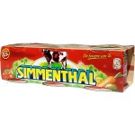 SIMMENTHAL CLASSIC CANNED MEAT 3X70GR