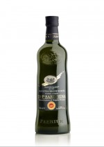 Extra virgin olive oil San Giuliano DOP 750ML