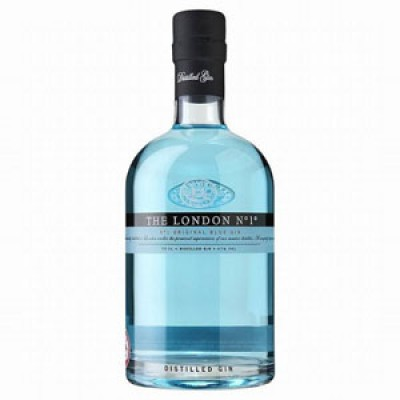 GIN THE LONDON N.1 70 CL